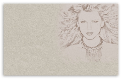 Taylor Swift Vintage HD wallpaper for Wide 16:10 5:3 Widescreen WHXGA WQXGA WUXGA WXGA WGA ; HD 16:9 High Definition WQHD QWXGA 1080p 900p 720p QHD nHD ; Standard 4:3 5:4 3:2 Fullscreen UXGA XGA SVGA QSXGA SXGA DVGA HVGA HQVGA devices ( Apple PowerBook G4 iPhone 4 3G 3GS iPod Touch ) ; Tablet 1:1 ; iPad 1/2/Mini ; Mobile 4:3 5:3 3:2 16:9 5:4 - UXGA XGA SVGA WGA DVGA HVGA HQVGA devices ( Apple PowerBook G4 iPhone 4 3G 3GS iPod Touch ) WQHD QWXGA 1080p 900p 720p QHD nHD QSXGA SXGA ;