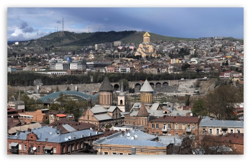 Tbilisi ❤ 4K UHD Wallpaper for Wide 16:10 5:3 Widescreen WHXGA WQXGA WUXGA WXGA WGA ; 4K UHD 16:9 Ultra High Definition 2160p 1440p 1080p 900p 720p ; Standard 4:3 5:4 3:2 Fullscreen UXGA XGA SVGA QSXGA SXGA DVGA HVGA HQVGA ( Apple PowerBook G4 iPhone 4 3G 3GS iPod Touch ) ; iPad 1/2/Mini ; Mobile 4:3 5:3 3:2 16:9 5:4 - UXGA XGA SVGA WGA DVGA HVGA HQVGA ( Apple PowerBook G4 iPhone 4 3G 3GS iPod Touch ) 2160p 1440p 1080p 900p 720p QSXGA SXGA ;
