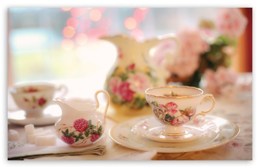 Tea Cup ❤ 4K UHD Wallpaper for Wide 16:10 5:3 Widescreen WHXGA WQXGA WUXGA WXGA WGA ; UltraWide 21:9 24:10 ; 4K UHD 16:9 Ultra High Definition 2160p 1440p 1080p 900p 720p ; UHD 16:9 2160p 1440p 1080p 900p 720p ; Standard 4:3 5:4 3:2 Fullscreen UXGA XGA SVGA QSXGA SXGA DVGA HVGA HQVGA ( Apple PowerBook G4 iPhone 4 3G 3GS iPod Touch ) ; Smartphone 16:9 3:2 5:3 2160p 1440p 1080p 900p 720p DVGA HVGA HQVGA ( Apple PowerBook G4 iPhone 4 3G 3GS iPod Touch ) WGA ; Tablet 1:1 ; iPad 1/2/Mini ; Mobile 4:3 5:3 3:2 16:9 5:4 - UXGA XGA SVGA WGA DVGA HVGA HQVGA ( Apple PowerBook G4 iPhone 4 3G 3GS iPod Touch ) 2160p 1440p 1080p 900p 720p QSXGA SXGA ; Dual 16:10 5:3 16:9 4:3 5:4 3:2 WHXGA WQXGA WUXGA WXGA WGA 2160p 1440p 1080p 900p 720p UXGA XGA SVGA QSXGA SXGA DVGA HVGA HQVGA ( Apple PowerBook G4 iPhone 4 3G 3GS iPod Touch ) ;