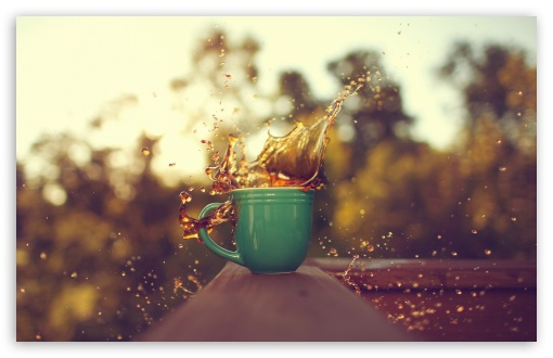 Tea Splash ❤ 4K UHD Wallpaper for Wide 16:10 5:3 Widescreen WHXGA WQXGA WUXGA WXGA WGA ; 4K UHD 16:9 Ultra High Definition 2160p 1440p 1080p 900p 720p ; Standard 4:3 5:4 3:2 Fullscreen UXGA XGA SVGA QSXGA SXGA DVGA HVGA HQVGA ( Apple PowerBook G4 iPhone 4 3G 3GS iPod Touch ) ; Tablet 1:1 ; iPad 1/2/Mini ; Mobile 4:3 5:3 3:2 16:9 5:4 - UXGA XGA SVGA WGA DVGA HVGA HQVGA ( Apple PowerBook G4 iPhone 4 3G 3GS iPod Touch ) 2160p 1440p 1080p 900p 720p QSXGA SXGA ; Dual 4:3 5:4 UXGA XGA SVGA QSXGA SXGA ;