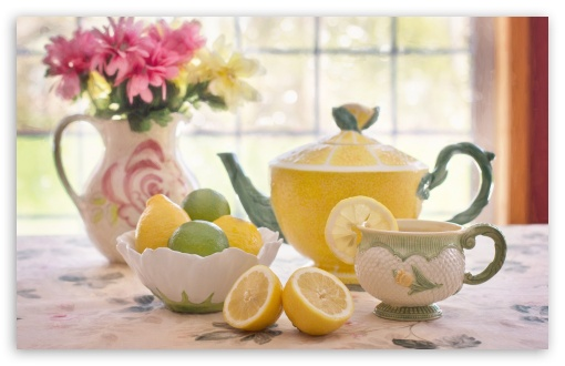Tea with Lemon ❤ 4K UHD Wallpaper for Wide 16:10 5:3 Widescreen WHXGA WQXGA WUXGA WXGA WGA ; 4K UHD 16:9 Ultra High Definition 2160p 1440p 1080p 900p 720p ; UHD 16:9 2160p 1440p 1080p 900p 720p ; Standard 4:3 5:4 3:2 Fullscreen UXGA XGA SVGA QSXGA SXGA DVGA HVGA HQVGA ( Apple PowerBook G4 iPhone 4 3G 3GS iPod Touch ) ; Smartphone 5:3 WGA ; Tablet 1:1 ; iPad 1/2/Mini ; Mobile 4:3 5:3 3:2 16:9 5:4 - UXGA XGA SVGA WGA DVGA HVGA HQVGA ( Apple PowerBook G4 iPhone 4 3G 3GS iPod Touch ) 2160p 1440p 1080p 900p 720p QSXGA SXGA ;