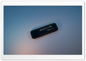TeamGroup USB Flashdisk By Alighasaby Ultra HD Wallpaper for 4K UHD Widescreen desktop, tablet & smartphone
