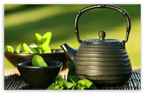 Teapot And Cups HD wallpaper for Wide 16:10 5:3 Widescreen WHXGA WQXGA WUXGA WXGA WGA ; HD 16:9 High Definition WQHD QWXGA 1080p 900p 720p QHD nHD ; Standard 4:3 5:4 3:2 Fullscreen UXGA XGA SVGA QSXGA SXGA DVGA HVGA HQVGA devices ( Apple PowerBook G4 iPhone 4 3G 3GS iPod Touch ) ; Tablet 1:1 ; iPad 1/2/Mini ; Mobile 4:3 5:3 3:2 16:9 5:4 - UXGA XGA SVGA WGA DVGA HVGA HQVGA devices ( Apple PowerBook G4 iPhone 4 3G 3GS iPod Touch ) WQHD QWXGA 1080p 900p 720p QHD nHD QSXGA SXGA ;