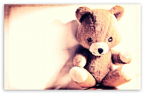 Teddy Bear ❤ 4K UHD Wallpaper for Wide 16:10 5:3 Widescreen WHXGA WQXGA WUXGA WXGA WGA ; Standard 4:3 5:4 3:2 Fullscreen UXGA XGA SVGA QSXGA SXGA DVGA HVGA HQVGA ( Apple PowerBook G4 iPhone 4 3G 3GS iPod Touch ) ; Tablet 1:1 ; iPad 1/2/Mini ; Mobile 4:3 5:3 3:2 5:4 - UXGA XGA SVGA WGA DVGA HVGA HQVGA ( Apple PowerBook G4 iPhone 4 3G 3GS iPod Touch ) QSXGA SXGA ;