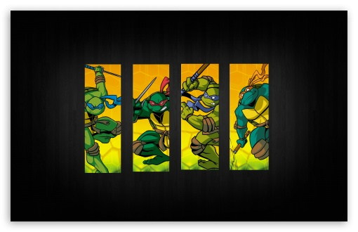 Teenage Mutant Ninja Turtles HD wallpaper for Wide 16:10 5:3 Widescreen WHXGA WQXGA WUXGA WXGA WGA ; HD 16:9 High Definition WQHD QWXGA 1080p 900p 720p QHD nHD ; Standard 4:3 5:4 3:2 Fullscreen UXGA XGA SVGA QSXGA SXGA DVGA HVGA HQVGA devices ( Apple PowerBook G4 iPhone 4 3G 3GS iPod Touch ) ; Tablet 1:1 ; iPad 1/2/Mini ; Mobile 4:3 5:3 3:2 16:9 5:4 - UXGA XGA SVGA WGA DVGA HVGA HQVGA devices ( Apple PowerBook G4 iPhone 4 3G 3GS iPod Touch ) WQHD QWXGA 1080p 900p 720p QHD nHD QSXGA SXGA ; Dual 5:4 QSXGA SXGA ;