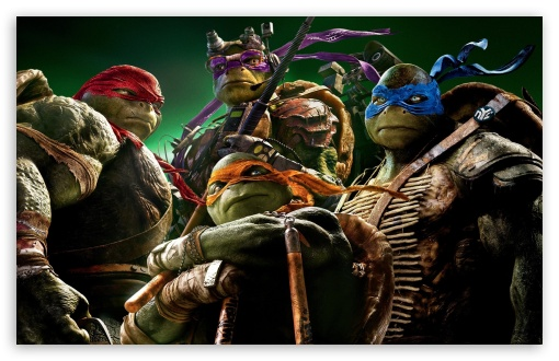 Teenage Mutant Ninja Turtles ❤ 4K UHD Wallpaper for Wide 16:10 5:3 Widescreen WHXGA WQXGA WUXGA WXGA WGA ; 4K UHD 16:9 Ultra High Definition 2160p 1440p 1080p 900p 720p ; Standard 3:2 Fullscreen DVGA HVGA HQVGA ( Apple PowerBook G4 iPhone 4 3G 3GS iPod Touch ) ; Mobile 5:3 3:2 16:9 - WGA DVGA HVGA HQVGA ( Apple PowerBook G4 iPhone 4 3G 3GS iPod Touch ) 2160p 1440p 1080p 900p 720p ;
