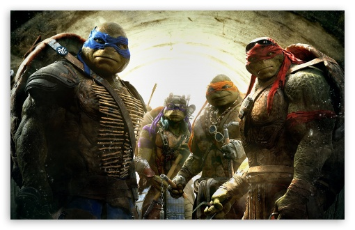 Teenage Mutant Ninja Turtles 2014 Movie ❤ 4K UHD Wallpaper for Wide 16:10 5:3 Widescreen WHXGA WQXGA WUXGA WXGA WGA ; 4K UHD 16:9 Ultra High Definition 2160p 1440p 1080p 900p 720p ; Standard 4:3 5:4 3:2 Fullscreen UXGA XGA SVGA QSXGA SXGA DVGA HVGA HQVGA ( Apple PowerBook G4 iPhone 4 3G 3GS iPod Touch ) ; Smartphone 5:3 WGA ; Tablet 1:1 ; iPad 1/2/Mini ; Mobile 4:3 5:3 3:2 16:9 5:4 - UXGA XGA SVGA WGA DVGA HVGA HQVGA ( Apple PowerBook G4 iPhone 4 3G 3GS iPod Touch ) 2160p 1440p 1080p 900p 720p QSXGA SXGA ;