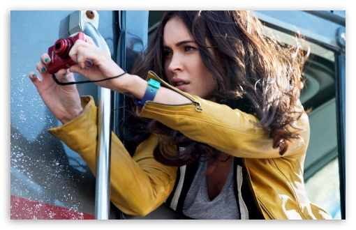 Teenage Mutant Ninja Turtles Megan Fox UltraHD Wallpaper for Wide 16:10 5:3 Widescreen WHXGA WQXGA WUXGA WXGA WGA ; 8K UHD TV 16:9 Ultra High Definition 2160p 1440p 1080p 900p 720p ; Standard 4:3 5:4 3:2 Fullscreen UXGA XGA SVGA QSXGA SXGA DVGA HVGA HQVGA ( Apple PowerBook G4 iPhone 4 3G 3GS iPod Touch ) ; iPad 1/2/Mini ; Mobile 4:3 5:3 3:2 16:9 5:4 - UXGA XGA SVGA WGA DVGA HVGA HQVGA ( Apple PowerBook G4 iPhone 4 3G 3GS iPod Touch ) 2160p 1440p 1080p 900p 720p QSXGA SXGA ;