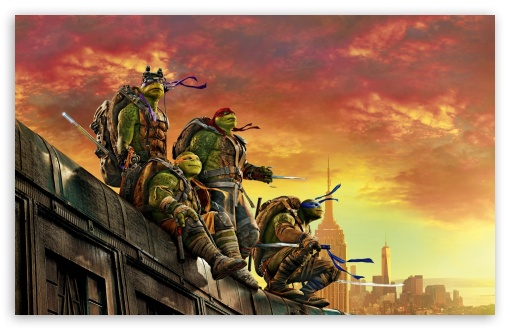 Teenage Mutant Ninja Turtles Out of the Shadows ❤ 4K UHD Wallpaper for Wide 16:10 5:3 Widescreen WHXGA WQXGA WUXGA WXGA WGA ; 4K UHD 16:9 Ultra High Definition 2160p 1440p 1080p 900p 720p ; Standard 4:3 5:4 3:2 Fullscreen UXGA XGA SVGA QSXGA SXGA DVGA HVGA HQVGA ( Apple PowerBook G4 iPhone 4 3G 3GS iPod Touch ) ; Smartphone 16:9 2160p 1440p 1080p 900p 720p ; Tablet 1:1 ; iPad 1/2/Mini ; Mobile 4:3 5:3 3:2 16:9 5:4 - UXGA XGA SVGA WGA DVGA HVGA HQVGA ( Apple PowerBook G4 iPhone 4 3G 3GS iPod Touch ) 2160p 1440p 1080p 900p 720p QSXGA SXGA ;