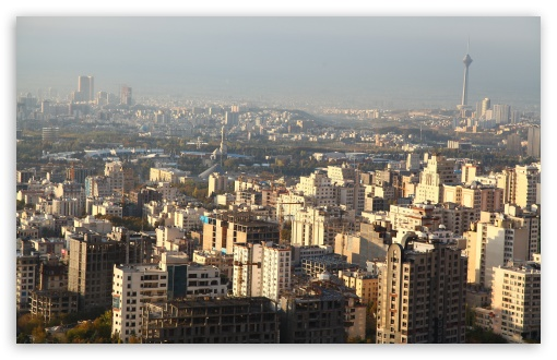 Tehran By Amir Shahmohamadi HD wallpaper for Wide 16:10 5:3 Widescreen WHXGA WQXGA WUXGA WXGA WGA ; HD 16:9 High Definition WQHD QWXGA 1080p 900p 720p QHD nHD ; UHD 16:9 WQHD QWXGA 1080p 900p 720p QHD nHD ; Standard 4:3 5:4 3:2 Fullscreen UXGA XGA SVGA QSXGA SXGA DVGA HVGA HQVGA devices ( Apple PowerBook G4 iPhone 4 3G 3GS iPod Touch ) ; Tablet 1:1 ; iPad 1/2/Mini ; Mobile 4:3 5:3 3:2 16:9 5:4 - UXGA XGA SVGA WGA DVGA HVGA HQVGA devices ( Apple PowerBook G4 iPhone 4 3G 3GS iPod Touch ) WQHD QWXGA 1080p 900p 720p QHD nHD QSXGA SXGA ; Dual 16:10 5:3 16:9 4:3 5:4 WHXGA WQXGA WUXGA WXGA WGA WQHD QWXGA 1080p 900p 720p QHD nHD UXGA XGA SVGA QSXGA SXGA ;