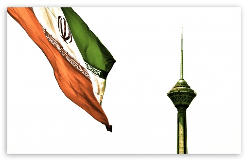 Tehran Milad Tower HD wallpaper for Wide 16:10 5:3 Widescreen WHXGA WQXGA WUXGA WXGA WGA ; HD 16:9 High Definition WQHD QWXGA 1080p 900p 720p QHD nHD ; UHD 16:9 WQHD QWXGA 1080p 900p 720p QHD nHD ; Standard 4:3 5:4 3:2 Fullscreen UXGA XGA SVGA QSXGA SXGA DVGA HVGA HQVGA devices ( Apple PowerBook G4 iPhone 4 3G 3GS iPod Touch ) ; Tablet 1:1 ; iPad 1/2/Mini ; Mobile 4:3 5:3 3:2 16:9 5:4 - UXGA XGA SVGA WGA DVGA HVGA HQVGA devices ( Apple PowerBook G4 iPhone 4 3G 3GS iPod Touch ) WQHD QWXGA 1080p 900p 720p QHD nHD QSXGA SXGA ;