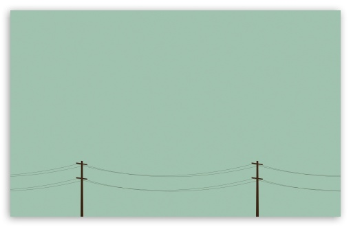 Telegraph Poles Vector Art ❤ 4K UHD Wallpaper for Wide 16:10 5:3 Widescreen WHXGA WQXGA WUXGA WXGA WGA ; 4K UHD 16:9 Ultra High Definition 2160p 1440p 1080p 900p 720p ; Standard 4:3 5:4 3:2 Fullscreen UXGA XGA SVGA QSXGA SXGA DVGA HVGA HQVGA ( Apple PowerBook G4 iPhone 4 3G 3GS iPod Touch ) ; Tablet 1:1 ; iPad 1/2/Mini ; Mobile 4:3 5:3 3:2 16:9 5:4 - UXGA XGA SVGA WGA DVGA HVGA HQVGA ( Apple PowerBook G4 iPhone 4 3G 3GS iPod Touch ) 2160p 1440p 1080p 900p 720p QSXGA SXGA ; Dual 16:10 5:3 16:9 4:3 5:4 WHXGA WQXGA WUXGA WXGA WGA 2160p 1440p 1080p 900p 720p UXGA XGA SVGA QSXGA SXGA ;