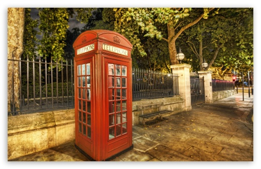 Telephone Box HD wallpaper for Wide 16:10 5:3 Widescreen WHXGA WQXGA WUXGA WXGA WGA ; HD 16:9 High Definition WQHD QWXGA 1080p 900p 720p QHD nHD ; Standard 4:3 5:4 3:2 Fullscreen UXGA XGA SVGA QSXGA SXGA DVGA HVGA HQVGA devices ( Apple PowerBook G4 iPhone 4 3G 3GS iPod Touch ) ; Tablet 1:1 ; iPad 1/2/Mini ; Mobile 4:3 5:3 3:2 16:9 5:4 - UXGA XGA SVGA WGA DVGA HVGA HQVGA devices ( Apple PowerBook G4 iPhone 4 3G 3GS iPod Touch ) WQHD QWXGA 1080p 900p 720p QHD nHD QSXGA SXGA ;