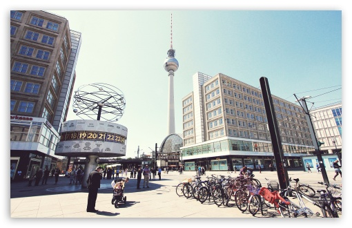 Television Tower Berlin ❤ 4K UHD Wallpaper for Wide 16:10 5:3 Widescreen WHXGA WQXGA WUXGA WXGA WGA ; 4K UHD 16:9 Ultra High Definition 2160p 1440p 1080p 900p 720p ; UHD 16:9 2160p 1440p 1080p 900p 720p ; Standard 4:3 5:4 3:2 Fullscreen UXGA XGA SVGA QSXGA SXGA DVGA HVGA HQVGA ( Apple PowerBook G4 iPhone 4 3G 3GS iPod Touch ) ; Tablet 1:1 ; iPad 1/2/Mini ; Mobile 4:3 5:3 3:2 16:9 5:4 - UXGA XGA SVGA WGA DVGA HVGA HQVGA ( Apple PowerBook G4 iPhone 4 3G 3GS iPod Touch ) 2160p 1440p 1080p 900p 720p QSXGA SXGA ;