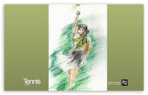 Tennis HD wallpaper for Wide 16:10 5:3 Widescreen WHXGA WQXGA WUXGA WXGA WGA ; HD 16:9 High Definition WQHD QWXGA 1080p 900p 720p QHD nHD ; Standard 4:3 3:2 Fullscreen UXGA XGA SVGA DVGA HVGA HQVGA devices ( Apple PowerBook G4 iPhone 4 3G 3GS iPod Touch ) ; iPad 1/2/Mini ; Mobile 4:3 5:3 3:2 16:9 - UXGA XGA SVGA WGA DVGA HVGA HQVGA devices ( Apple PowerBook G4 iPhone 4 3G 3GS iPod Touch ) WQHD QWXGA 1080p 900p 720p QHD nHD ;