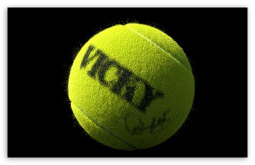 Tennis Ball ❤ 4K UHD Wallpaper for Wide 16:10 5:3 Widescreen WHXGA WQXGA WUXGA WXGA WGA ; 4K UHD 16:9 Ultra High Definition 2160p 1440p 1080p 900p 720p ; UHD 16:9 2160p 1440p 1080p 900p 720p ; Standard 4:3 5:4 3:2 Fullscreen UXGA XGA SVGA QSXGA SXGA DVGA HVGA HQVGA ( Apple PowerBook G4 iPhone 4 3G 3GS iPod Touch ) ; Tablet 1:1 ; iPad 1/2/Mini ; Mobile 4:3 5:3 3:2 16:9 5:4 - UXGA XGA SVGA WGA DVGA HVGA HQVGA ( Apple PowerBook G4 iPhone 4 3G 3GS iPod Touch ) 2160p 1440p 1080p 900p 720p QSXGA SXGA ;