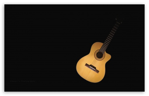Tenson Guitar ❤ 4K UHD Wallpaper for Wide 16:10 5:3 Widescreen WHXGA WQXGA WUXGA WXGA WGA ; 4K UHD 16:9 Ultra High Definition 2160p 1440p 1080p 900p 720p ; UHD 16:9 2160p 1440p 1080p 900p 720p ; Standard 3:2 Fullscreen DVGA HVGA HQVGA ( Apple PowerBook G4 iPhone 4 3G 3GS iPod Touch ) ; Tablet 1:1 ; iPad 1/2/Mini ; Mobile 4:3 5:3 3:2 16:9 - UXGA XGA SVGA WGA DVGA HVGA HQVGA ( Apple PowerBook G4 iPhone 4 3G 3GS iPod Touch ) 2160p 1440p 1080p 900p 720p ;