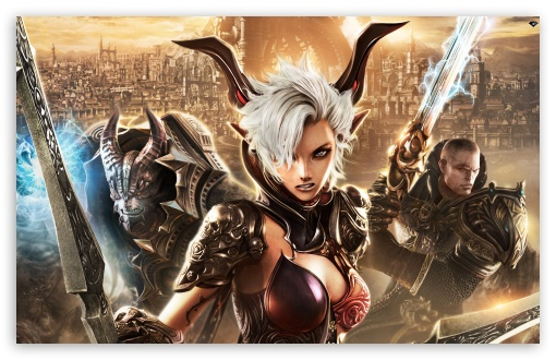 TERA HD wallpaper for Wide 16:10 5:3 Widescreen WHXGA WQXGA WUXGA WXGA WGA ; HD 16:9 High Definition WQHD QWXGA 1080p 900p 720p QHD nHD ; Standard 4:3 5:4 3:2 Fullscreen UXGA XGA SVGA QSXGA SXGA DVGA HVGA HQVGA devices ( Apple PowerBook G4 iPhone 4 3G 3GS iPod Touch ) ; Tablet 1:1 ; iPad 1/2/Mini ; Mobile 4:3 5:3 3:2 16:9 5:4 - UXGA XGA SVGA WGA DVGA HVGA HQVGA devices ( Apple PowerBook G4 iPhone 4 3G 3GS iPod Touch ) WQHD QWXGA 1080p 900p 720p QHD nHD QSXGA SXGA ; Dual 16:10 5:3 16:9 4:3 5:4 WHXGA WQXGA WUXGA WXGA WGA WQHD QWXGA 1080p 900p 720p QHD nHD UXGA XGA SVGA QSXGA SXGA ;