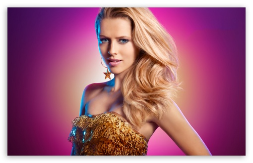 Teresa Palmer HD wallpaper for Wide 16:10 5:3 Widescreen WHXGA WQXGA WUXGA WXGA WGA ; HD 16:9 High Definition WQHD QWXGA 1080p 900p 720p QHD nHD ; Standard 4:3 5:4 3:2 Fullscreen UXGA XGA SVGA QSXGA SXGA DVGA HVGA HQVGA devices ( Apple PowerBook G4 iPhone 4 3G 3GS iPod Touch ) ; Tablet 1:1 ; iPad 1/2/Mini ; Mobile 4:3 5:3 3:2 16:9 5:4 - UXGA XGA SVGA WGA DVGA HVGA HQVGA devices ( Apple PowerBook G4 iPhone 4 3G 3GS iPod Touch ) WQHD QWXGA 1080p 900p 720p QHD nHD QSXGA SXGA ;