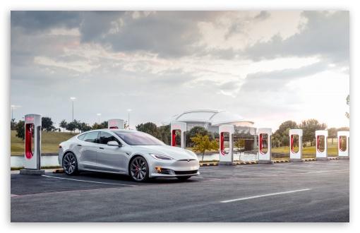 Tesla Arlington Texas Supercharger - Model S Electric Car UltraHD Wallpaper for Wide 16:10 5:3 Widescreen WHXGA WQXGA WUXGA WXGA WGA ; UltraWide 21:9 24:10 ; 8K UHD TV 16:9 Ultra High Definition 2160p 1440p 1080p 900p 720p ; UHD 16:9 2160p 1440p 1080p 900p 720p ; Standard 4:3 5:4 3:2 Fullscreen UXGA XGA SVGA QSXGA SXGA DVGA HVGA HQVGA ( Apple PowerBook G4 iPhone 4 3G 3GS iPod Touch ) ; Tablet 1:1 ; iPad 1/2/Mini ; Mobile 4:3 5:3 3:2 16:9 5:4 - UXGA XGA SVGA WGA DVGA HVGA HQVGA ( Apple PowerBook G4 iPhone 4 3G 3GS iPod Touch ) 2160p 1440p 1080p 900p 720p QSXGA SXGA ; Dual 16:10 5:3 16:9 4:3 5:4 3:2 WHXGA WQXGA WUXGA WXGA WGA 2160p 1440p 1080p 900p 720p UXGA XGA SVGA QSXGA SXGA DVGA HVGA HQVGA ( Apple PowerBook G4 iPhone 4 3G 3GS iPod Touch ) ; Triple 16:10 5:3 16:9 4:3 5:4 3:2 WHXGA WQXGA WUXGA WXGA WGA 2160p 1440p 1080p 900p 720p UXGA XGA SVGA QSXGA SXGA DVGA HVGA HQVGA ( Apple PowerBook G4 iPhone 4 3G 3GS iPod Touch ) ;