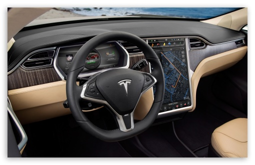 Tesla Inside ❤ 4K UHD Wallpaper for Wide 16:10 5:3 Widescreen WHXGA WQXGA WUXGA WXGA WGA ; 4K UHD 16:9 Ultra High Definition 2160p 1440p 1080p 900p 720p ; Standard 4:3 3:2 Fullscreen UXGA XGA SVGA DVGA HVGA HQVGA ( Apple PowerBook G4 iPhone 4 3G 3GS iPod Touch ) ; iPad 1/2/Mini ; Mobile 4:3 5:3 3:2 16:9 - UXGA XGA SVGA WGA DVGA HVGA HQVGA ( Apple PowerBook G4 iPhone 4 3G 3GS iPod Touch ) 2160p 1440p 1080p 900p 720p ;