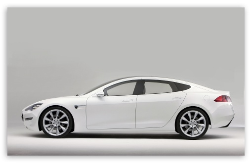 Tesla Model S HD wallpaper for Wide 16:10 5:3 Widescreen WHXGA WQXGA WUXGA WXGA WGA ; HD 16:9 High Definition WQHD QWXGA 1080p 900p 720p QHD nHD ; Standard 3:2 Fullscreen DVGA HVGA HQVGA devices ( Apple PowerBook G4 iPhone 4 3G 3GS iPod Touch ) ; Mobile 5:3 3:2 16:9 - WGA DVGA HVGA HQVGA devices ( Apple PowerBook G4 iPhone 4 3G 3GS iPod Touch ) WQHD QWXGA 1080p 900p 720p QHD nHD ;