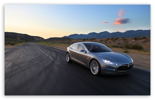 Tesla Model S HD wallpaper for Wide 16:10 5:3 Widescreen WHXGA WQXGA WUXGA WXGA WGA ; HD 16:9 High Definition WQHD QWXGA 1080p 900p 720p QHD nHD ; UHD 16:9 WQHD QWXGA 1080p 900p 720p QHD nHD ; Standard 4:3 5:4 3:2 Fullscreen UXGA XGA SVGA QSXGA SXGA DVGA HVGA HQVGA devices ( Apple PowerBook G4 iPhone 4 3G 3GS iPod Touch ) ; Tablet 1:1 ; iPad 1/2/Mini ; Mobile 4:3 5:3 3:2 16:9 5:4 - UXGA XGA SVGA WGA DVGA HVGA HQVGA devices ( Apple PowerBook G4 iPhone 4 3G 3GS iPod Touch ) WQHD QWXGA 1080p 900p 720p QHD nHD QSXGA SXGA ; Dual 4:3 5:4 UXGA XGA SVGA QSXGA SXGA ;
