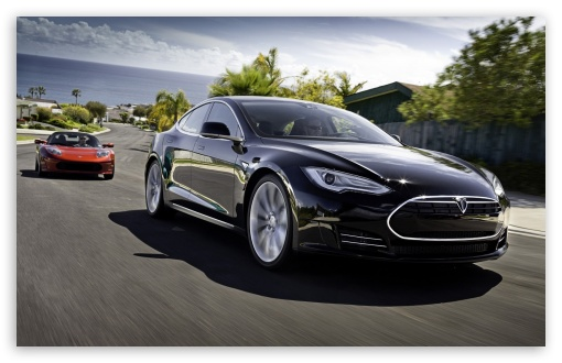 Tesla Model S Black HD wallpaper for Wide 16:10 5:3 Widescreen WHXGA WQXGA WUXGA WXGA WGA ; HD 16:9 High Definition WQHD QWXGA 1080p 900p 720p QHD nHD ; Standard 4:3 5:4 3:2 Fullscreen UXGA XGA SVGA QSXGA SXGA DVGA HVGA HQVGA devices ( Apple PowerBook G4 iPhone 4 3G 3GS iPod Touch ) ; iPad 1/2/Mini ; Mobile 4:3 5:3 3:2 16:9 5:4 - UXGA XGA SVGA WGA DVGA HVGA HQVGA devices ( Apple PowerBook G4 iPhone 4 3G 3GS iPod Touch ) WQHD QWXGA 1080p 900p 720p QHD nHD QSXGA SXGA ;