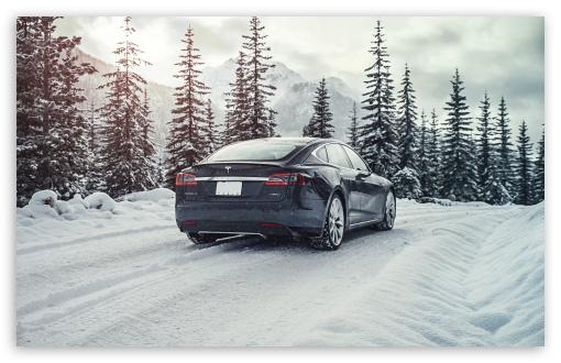 Tesla Model S Electric Car - Mountain Road, Snow UltraHD Wallpaper for Wide 16:10 5:3 Widescreen WHXGA WQXGA WUXGA WXGA WGA ; UltraWide 21:9 24:10 ; 8K UHD TV 16:9 Ultra High Definition 2160p 1440p 1080p 900p 720p ; UHD 16:9 2160p 1440p 1080p 900p 720p ; Standard 4:3 5:4 3:2 Fullscreen UXGA XGA SVGA QSXGA SXGA DVGA HVGA HQVGA ( Apple PowerBook G4 iPhone 4 3G 3GS iPod Touch ) ; Smartphone 3:2 DVGA HVGA HQVGA ( Apple PowerBook G4 iPhone 4 3G 3GS iPod Touch ) ; Tablet 1:1 ; iPad 1/2/Mini ; Mobile 4:3 5:3 3:2 16:9 5:4 - UXGA XGA SVGA WGA DVGA HVGA HQVGA ( Apple PowerBook G4 iPhone 4 3G 3GS iPod Touch ) 2160p 1440p 1080p 900p 720p QSXGA SXGA ;