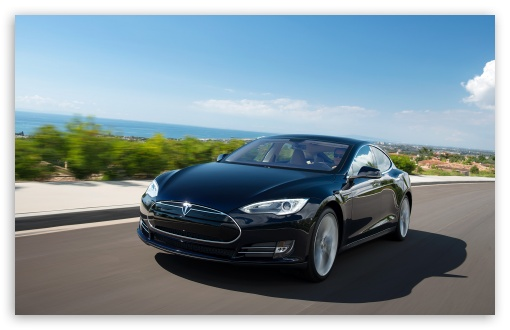 Tesla Model S in Blue, Driving Down The Coast HD wallpaper for Wide 16:10 5:3 Widescreen WHXGA WQXGA WUXGA WXGA WGA ; HD 16:9 High Definition WQHD QWXGA 1080p 900p 720p QHD nHD ; Standard 4:3 5:4 3:2 Fullscreen UXGA XGA SVGA QSXGA SXGA DVGA HVGA HQVGA devices ( Apple PowerBook G4 iPhone 4 3G 3GS iPod Touch ) ; Tablet 1:1 ; iPad 1/2/Mini ; Mobile 4:3 5:3 3:2 16:9 5:4 - UXGA XGA SVGA WGA DVGA HVGA HQVGA devices ( Apple PowerBook G4 iPhone 4 3G 3GS iPod Touch ) WQHD QWXGA 1080p 900p 720p QHD nHD QSXGA SXGA ;