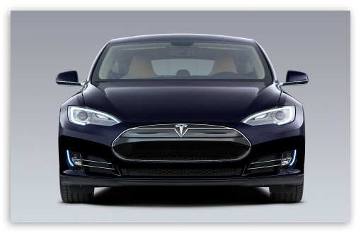 Tesla Model S in Blue, Front HD wallpaper for Wide 16:10 5:3 Widescreen WHXGA WQXGA WUXGA WXGA WGA ; HD 16:9 High Definition WQHD QWXGA 1080p 900p 720p QHD nHD ; Standard 4:3 5:4 3:2 Fullscreen UXGA XGA SVGA QSXGA SXGA DVGA HVGA HQVGA devices ( Apple PowerBook G4 iPhone 4 3G 3GS iPod Touch ) ; iPad 1/2/Mini ; Mobile 4:3 5:3 3:2 16:9 5:4 - UXGA XGA SVGA WGA DVGA HVGA HQVGA devices ( Apple PowerBook G4 iPhone 4 3G 3GS iPod Touch ) WQHD QWXGA 1080p 900p 720p QHD nHD QSXGA SXGA ;
