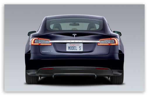 Tesla Model S in Blue, Rear ❤ 4K UHD Wallpaper for Wide 16:10 5:3 Widescreen WHXGA WQXGA WUXGA WXGA WGA ; 4K UHD 16:9 Ultra High Definition 2160p 1440p 1080p 900p 720p ; Standard 4:3 5:4 3:2 Fullscreen UXGA XGA SVGA QSXGA SXGA DVGA HVGA HQVGA ( Apple PowerBook G4 iPhone 4 3G 3GS iPod Touch ) ; iPad 1/2/Mini ; Mobile 4:3 5:3 3:2 16:9 5:4 - UXGA XGA SVGA WGA DVGA HVGA HQVGA ( Apple PowerBook G4 iPhone 4 3G 3GS iPod Touch ) 2160p 1440p 1080p 900p 720p QSXGA SXGA ;