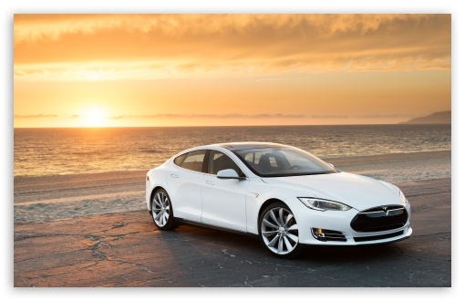 Tesla Model S in White, At the Beach ❤ 4K UHD Wallpaper for Wide 16:10 5:3 Widescreen WHXGA WQXGA WUXGA WXGA WGA ; 4K UHD 16:9 Ultra High Definition 2160p 1440p 1080p 900p 720p ; Standard 4:3 5:4 3:2 Fullscreen UXGA XGA SVGA QSXGA SXGA DVGA HVGA HQVGA ( Apple PowerBook G4 iPhone 4 3G 3GS iPod Touch ) ; Tablet 1:1 ; iPad 1/2/Mini ; Mobile 4:3 5:3 3:2 16:9 5:4 - UXGA XGA SVGA WGA DVGA HVGA HQVGA ( Apple PowerBook G4 iPhone 4 3G 3GS iPod Touch ) 2160p 1440p 1080p 900p 720p QSXGA SXGA ;