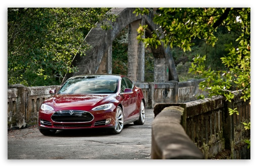 Tesla Model S Signature - Signature Red ❤ 4K UHD Wallpaper for Wide 16:10 5:3 Widescreen WHXGA WQXGA WUXGA WXGA WGA ; 4K UHD 16:9 Ultra High Definition 2160p 1440p 1080p 900p 720p ; Standard 4:3 5:4 3:2 Fullscreen UXGA XGA SVGA QSXGA SXGA DVGA HVGA HQVGA ( Apple PowerBook G4 iPhone 4 3G 3GS iPod Touch ) ; Tablet 1:1 ; iPad 1/2/Mini ; Mobile 4:3 5:3 3:2 16:9 5:4 - UXGA XGA SVGA WGA DVGA HVGA HQVGA ( Apple PowerBook G4 iPhone 4 3G 3GS iPod Touch ) 2160p 1440p 1080p 900p 720p QSXGA SXGA ;