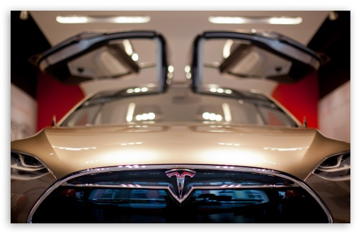 Tesla Model X Santana Row HD wallpaper for Wide 16:10 5:3 Widescreen WHXGA WQXGA WUXGA WXGA WGA ; HD 16:9 High Definition WQHD QWXGA 1080p 900p 720p QHD nHD ; Standard 4:3 5:4 3:2 Fullscreen UXGA XGA SVGA QSXGA SXGA DVGA HVGA HQVGA devices ( Apple PowerBook G4 iPhone 4 3G 3GS iPod Touch ) ; Tablet 1:1 ; iPad 1/2/Mini ; Mobile 4:3 5:3 3:2 16:9 5:4 - UXGA XGA SVGA WGA DVGA HVGA HQVGA devices ( Apple PowerBook G4 iPhone 4 3G 3GS iPod Touch ) WQHD QWXGA 1080p 900p 720p QHD nHD QSXGA SXGA ;