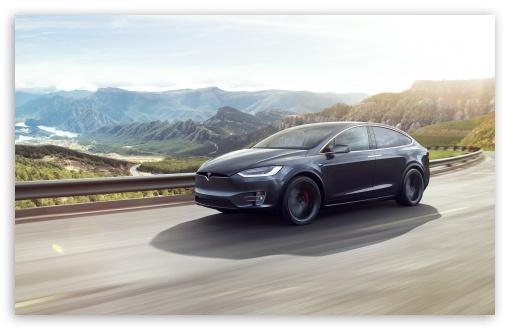 Tesla Model X SUV Electric Car Travel UltraHD Wallpaper for Wide 16:10 5:3 Widescreen WHXGA WQXGA WUXGA WXGA WGA ; UltraWide 21:9 24:10 ; 8K UHD TV 16:9 Ultra High Definition 2160p 1440p 1080p 900p 720p ; UHD 16:9 2160p 1440p 1080p 900p 720p ; Standard 4:3 5:4 3:2 Fullscreen UXGA XGA SVGA QSXGA SXGA DVGA HVGA HQVGA ( Apple PowerBook G4 iPhone 4 3G 3GS iPod Touch ) ; Tablet 1:1 ; iPad 1/2/Mini ; Mobile 4:3 5:3 3:2 16:9 5:4 - UXGA XGA SVGA WGA DVGA HVGA HQVGA ( Apple PowerBook G4 iPhone 4 3G 3GS iPod Touch ) 2160p 1440p 1080p 900p 720p QSXGA SXGA ; Dual 16:10 5:3 16:9 4:3 5:4 3:2 WHXGA WQXGA WUXGA WXGA WGA 2160p 1440p 1080p 900p 720p UXGA XGA SVGA QSXGA SXGA DVGA HVGA HQVGA ( Apple PowerBook G4 iPhone 4 3G 3GS iPod Touch ) ; Triple 16:10 5:3 4:3 5:4 3:2 WHXGA WQXGA WUXGA WXGA WGA UXGA XGA SVGA QSXGA SXGA DVGA HVGA HQVGA ( Apple PowerBook G4 iPhone 4 3G 3GS iPod Touch ) ;