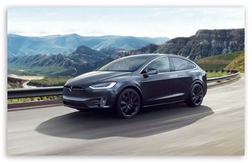 Tesla Model X SUV Electric Car Valley Road UltraHD Wallpaper for Wide 16:10 5:3 Widescreen WHXGA WQXGA WUXGA WXGA WGA ; UltraWide 21:9 24:10 ; 8K UHD TV 16:9 Ultra High Definition 2160p 1440p 1080p 900p 720p ; UHD 16:9 2160p 1440p 1080p 900p 720p ; Standard 4:3 5:4 3:2 Fullscreen UXGA XGA SVGA QSXGA SXGA DVGA HVGA HQVGA ( Apple PowerBook G4 iPhone 4 3G 3GS iPod Touch ) ; Tablet 1:1 ; iPad 1/2/Mini ; Mobile 4:3 5:3 3:2 16:9 5:4 - UXGA XGA SVGA WGA DVGA HVGA HQVGA ( Apple PowerBook G4 iPhone 4 3G 3GS iPod Touch ) 2160p 1440p 1080p 900p 720p QSXGA SXGA ; Dual 16:10 5:3 16:9 4:3 5:4 3:2 WHXGA WQXGA WUXGA WXGA WGA 2160p 1440p 1080p 900p 720p UXGA XGA SVGA QSXGA SXGA DVGA HVGA HQVGA ( Apple PowerBook G4 iPhone 4 3G 3GS iPod Touch ) ; Triple 4:3 5:4 UXGA XGA SVGA QSXGA SXGA ;