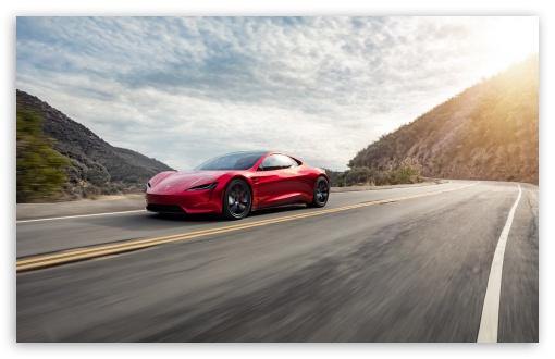 Tesla Roadster Electric Supercar Fastest Car Ever UltraHD Wallpaper for Wide 16:10 5:3 Widescreen WHXGA WQXGA WUXGA WXGA WGA ; UltraWide 21:9 24:10 ; 8K UHD TV 16:9 Ultra High Definition 2160p 1440p 1080p 900p 720p ; UHD 16:9 2160p 1440p 1080p 900p 720p ; Standard 4:3 5:4 3:2 Fullscreen UXGA XGA SVGA QSXGA SXGA DVGA HVGA HQVGA ( Apple PowerBook G4 iPhone 4 3G 3GS iPod Touch ) ; Smartphone 16:9 3:2 5:3 2160p 1440p 1080p 900p 720p DVGA HVGA HQVGA ( Apple PowerBook G4 iPhone 4 3G 3GS iPod Touch ) WGA ; Tablet 1:1 ; iPad 1/2/Mini ; Mobile 4:3 5:3 3:2 16:9 5:4 - UXGA XGA SVGA WGA DVGA HVGA HQVGA ( Apple PowerBook G4 iPhone 4 3G 3GS iPod Touch ) 2160p 1440p 1080p 900p 720p QSXGA SXGA ;
