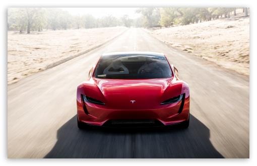 Tesla Roadster Electric Supercar Fastest Car Ever - Front UltraHD Wallpaper for Wide 16:10 5:3 Widescreen WHXGA WQXGA WUXGA WXGA WGA ; UltraWide 21:9 24:10 ; 8K UHD TV 16:9 Ultra High Definition 2160p 1440p 1080p 900p 720p ; UHD 16:9 2160p 1440p 1080p 900p 720p ; Standard 4:3 5:4 3:2 Fullscreen UXGA XGA SVGA QSXGA SXGA DVGA HVGA HQVGA ( Apple PowerBook G4 iPhone 4 3G 3GS iPod Touch ) ; Tablet 1:1 ; iPad 1/2/Mini ; Mobile 4:3 5:3 3:2 16:9 5:4 - UXGA XGA SVGA WGA DVGA HVGA HQVGA ( Apple PowerBook G4 iPhone 4 3G 3GS iPod Touch ) 2160p 1440p 1080p 900p 720p QSXGA SXGA ; Dual 16:10 5:3 4:3 5:4 3:2 WHXGA WQXGA WUXGA WXGA WGA UXGA XGA SVGA QSXGA SXGA DVGA HVGA HQVGA ( Apple PowerBook G4 iPhone 4 3G 3GS iPod Touch ) ;