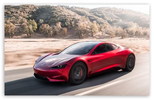 Tesla Roadster Electric Supercar Fastest Car in the World UltraHD Wallpaper for Wide 16:10 5:3 Widescreen WHXGA WQXGA WUXGA WXGA WGA ; UltraWide 21:9 24:10 ; 8K UHD TV 16:9 Ultra High Definition 2160p 1440p 1080p 900p 720p ; UHD 16:9 2160p 1440p 1080p 900p 720p ; Standard 4:3 5:4 3:2 Fullscreen UXGA XGA SVGA QSXGA SXGA DVGA HVGA HQVGA ( Apple PowerBook G4 iPhone 4 3G 3GS iPod Touch ) ; iPad 1/2/Mini ; Mobile 4:3 5:3 3:2 16:9 5:4 - UXGA XGA SVGA WGA DVGA HVGA HQVGA ( Apple PowerBook G4 iPhone 4 3G 3GS iPod Touch ) 2160p 1440p 1080p 900p 720p QSXGA SXGA ; Dual 16:10 5:3 16:9 4:3 5:4 3:2 WHXGA WQXGA WUXGA WXGA WGA 2160p 1440p 1080p 900p 720p UXGA XGA SVGA QSXGA SXGA DVGA HVGA HQVGA ( Apple PowerBook G4 iPhone 4 3G 3GS iPod Touch ) ; Triple 5:4 QSXGA SXGA ;