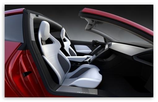 Tesla Roadster Electric Supercar Interior UltraHD Wallpaper for Wide 16:10 5:3 Widescreen WHXGA WQXGA WUXGA WXGA WGA ; UltraWide 21:9 24:10 ; 8K UHD TV 16:9 Ultra High Definition 2160p 1440p 1080p 900p 720p ; UHD 16:9 2160p 1440p 1080p 900p 720p ; Standard 4:3 5:4 3:2 Fullscreen UXGA XGA SVGA QSXGA SXGA DVGA HVGA HQVGA ( Apple PowerBook G4 iPhone 4 3G 3GS iPod Touch ) ; Tablet 1:1 ; iPad 1/2/Mini ; Mobile 4:3 5:3 3:2 16:9 5:4 - UXGA XGA SVGA WGA DVGA HVGA HQVGA ( Apple PowerBook G4 iPhone 4 3G 3GS iPod Touch ) 2160p 1440p 1080p 900p 720p QSXGA SXGA ;