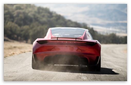Tesla Roadster Electric Supercar Rear UltraHD Wallpaper for Wide 16:10 5:3 Widescreen WHXGA WQXGA WUXGA WXGA WGA ; UltraWide 21:9 24:10 ; 8K UHD TV 16:9 Ultra High Definition 2160p 1440p 1080p 900p 720p ; UHD 16:9 2160p 1440p 1080p 900p 720p ; Standard 4:3 5:4 3:2 Fullscreen UXGA XGA SVGA QSXGA SXGA DVGA HVGA HQVGA ( Apple PowerBook G4 iPhone 4 3G 3GS iPod Touch ) ; Tablet 1:1 ; iPad 1/2/Mini ; Mobile 4:3 5:3 3:2 16:9 5:4 - UXGA XGA SVGA WGA DVGA HVGA HQVGA ( Apple PowerBook G4 iPhone 4 3G 3GS iPod Touch ) 2160p 1440p 1080p 900p 720p QSXGA SXGA ;