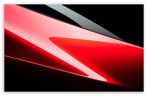 Tesla Roadster Electric Supercar Red Paint UltraHD Wallpaper for Wide 16:10 5:3 Widescreen WHXGA WQXGA WUXGA WXGA WGA ; UltraWide 21:9 24:10 ; 8K UHD TV 16:9 Ultra High Definition 2160p 1440p 1080p 900p 720p ; UHD 16:9 2160p 1440p 1080p 900p 720p ; Standard 4:3 5:4 3:2 Fullscreen UXGA XGA SVGA QSXGA SXGA DVGA HVGA HQVGA ( Apple PowerBook G4 iPhone 4 3G 3GS iPod Touch ) ; Smartphone 16:9 3:2 5:3 2160p 1440p 1080p 900p 720p DVGA HVGA HQVGA ( Apple PowerBook G4 iPhone 4 3G 3GS iPod Touch ) WGA ; Tablet 1:1 ; iPad 1/2/Mini ; Mobile 4:3 5:3 3:2 16:9 5:4 - UXGA XGA SVGA WGA DVGA HVGA HQVGA ( Apple PowerBook G4 iPhone 4 3G 3GS iPod Touch ) 2160p 1440p 1080p 900p 720p QSXGA SXGA ; Dual 16:10 5:3 16:9 4:3 5:4 3:2 WHXGA WQXGA WUXGA WXGA WGA 2160p 1440p 1080p 900p 720p UXGA XGA SVGA QSXGA SXGA DVGA HVGA HQVGA ( Apple PowerBook G4 iPhone 4 3G 3GS iPod Touch ) ;