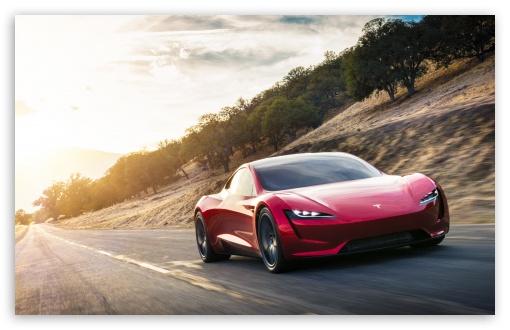 Tesla Roadster Electric Supercar The Quickest Car Ever UltraHD Wallpaper for Wide 16:10 5:3 Widescreen WHXGA WQXGA WUXGA WXGA WGA ; UltraWide 21:9 24:10 ; 8K UHD TV 16:9 Ultra High Definition 2160p 1440p 1080p 900p 720p ; UHD 16:9 2160p 1440p 1080p 900p 720p ; Standard 4:3 5:4 3:2 Fullscreen UXGA XGA SVGA QSXGA SXGA DVGA HVGA HQVGA ( Apple PowerBook G4 iPhone 4 3G 3GS iPod Touch ) ; Tablet 1:1 ; iPad 1/2/Mini ; Mobile 4:3 5:3 3:2 16:9 5:4 - UXGA XGA SVGA WGA DVGA HVGA HQVGA ( Apple PowerBook G4 iPhone 4 3G 3GS iPod Touch ) 2160p 1440p 1080p 900p 720p QSXGA SXGA ; Dual 16:10 5:3 16:9 4:3 5:4 3:2 WHXGA WQXGA WUXGA WXGA WGA 2160p 1440p 1080p 900p 720p UXGA XGA SVGA QSXGA SXGA DVGA HVGA HQVGA ( Apple PowerBook G4 iPhone 4 3G 3GS iPod Touch ) ; Triple 4:3 5:4 3:2 UXGA XGA SVGA QSXGA SXGA DVGA HVGA HQVGA ( Apple PowerBook G4 iPhone 4 3G 3GS iPod Touch ) ;
