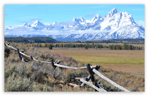 Teton Range UltraHD Wallpaper for Wide 16:10 5:3 Widescreen WHXGA WQXGA WUXGA WXGA WGA ; 8K UHD TV 16:9 Ultra High Definition 2160p 1440p 1080p 900p 720p ; UHD 16:9 2160p 1440p 1080p 900p 720p ; Standard 4:3 5:4 3:2 Fullscreen UXGA XGA SVGA QSXGA SXGA DVGA HVGA HQVGA ( Apple PowerBook G4 iPhone 4 3G 3GS iPod Touch ) ; Smartphone 5:3 WGA ; Tablet 1:1 ; iPad 1/2/Mini ; Mobile 4:3 5:3 3:2 16:9 5:4 - UXGA XGA SVGA WGA DVGA HVGA HQVGA ( Apple PowerBook G4 iPhone 4 3G 3GS iPod Touch ) 2160p 1440p 1080p 900p 720p QSXGA SXGA ; Dual 16:10 5:3 4:3 5:4 WHXGA WQXGA WUXGA WXGA WGA UXGA XGA SVGA QSXGA SXGA ;