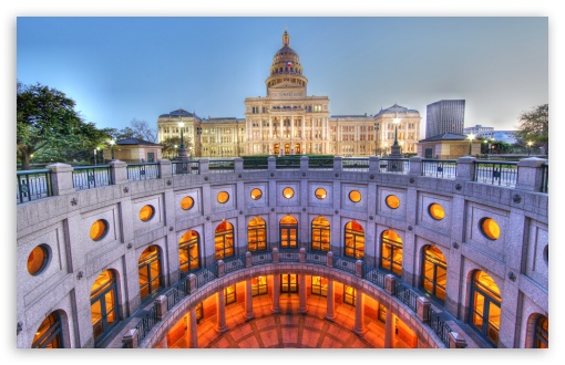 Texas State Capitol HDR ❤ 4K UHD Wallpaper for Wide 16:10 5:3 Widescreen WHXGA WQXGA WUXGA WXGA WGA ; 4K UHD 16:9 Ultra High Definition 2160p 1440p 1080p 900p 720p ; UHD 16:9 2160p 1440p 1080p 900p 720p ; Standard 4:3 5:4 3:2 Fullscreen UXGA XGA SVGA QSXGA SXGA DVGA HVGA HQVGA ( Apple PowerBook G4 iPhone 4 3G 3GS iPod Touch ) ; Tablet 1:1 ; iPad 1/2/Mini ; Mobile 4:3 5:3 3:2 16:9 5:4 - UXGA XGA SVGA WGA DVGA HVGA HQVGA ( Apple PowerBook G4 iPhone 4 3G 3GS iPod Touch ) 2160p 1440p 1080p 900p 720p QSXGA SXGA ;