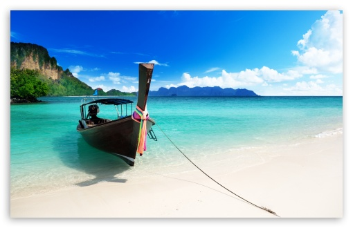 Thailand HD wallpaper for Wide 16:10 5:3 Widescreen WHXGA WQXGA WUXGA WXGA WGA ; HD 16:9 High Definition WQHD QWXGA 1080p 900p 720p QHD nHD ; UHD 16:9 WQHD QWXGA 1080p 900p 720p QHD nHD ; Standard 4:3 5:4 3:2 Fullscreen UXGA XGA SVGA QSXGA SXGA DVGA HVGA HQVGA devices ( Apple PowerBook G4 iPhone 4 3G 3GS iPod Touch ) ; Tablet 1:1 ; iPad 1/2/Mini ; Mobile 4:3 5:3 3:2 16:9 5:4 - UXGA XGA SVGA WGA DVGA HVGA HQVGA devices ( Apple PowerBook G4 iPhone 4 3G 3GS iPod Touch ) WQHD QWXGA 1080p 900p 720p QHD nHD QSXGA SXGA ; Dual 4:3 5:4 UXGA XGA SVGA QSXGA SXGA ;