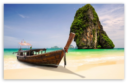 Thailand HD wallpaper for Wide 16:10 5:3 Widescreen WHXGA WQXGA WUXGA WXGA WGA ; HD 16:9 High Definition WQHD QWXGA 1080p 900p 720p QHD nHD ; Standard 4:3 5:4 3:2 Fullscreen UXGA XGA SVGA QSXGA SXGA DVGA HVGA HQVGA devices ( Apple PowerBook G4 iPhone 4 3G 3GS iPod Touch ) ; Tablet 1:1 ; iPad 1/2/Mini ; Mobile 4:3 5:3 3:2 16:9 5:4 - UXGA XGA SVGA WGA DVGA HVGA HQVGA devices ( Apple PowerBook G4 iPhone 4 3G 3GS iPod Touch ) WQHD QWXGA 1080p 900p 720p QHD nHD QSXGA SXGA ;