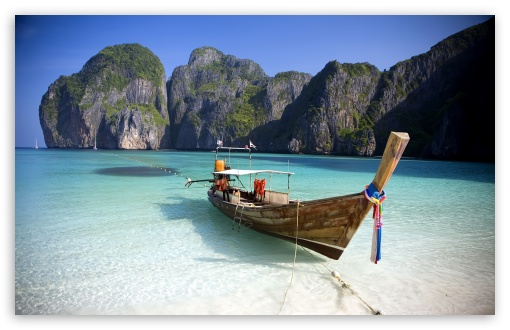 Thailand Beach HD wallpaper for Wide 16:10 5:3 Widescreen WHXGA WQXGA WUXGA WXGA WGA ; HD 16:9 High Definition WQHD QWXGA 1080p 900p 720p QHD nHD ; Standard 4:3 5:4 3:2 Fullscreen UXGA XGA SVGA QSXGA SXGA DVGA HVGA HQVGA devices ( Apple PowerBook G4 iPhone 4 3G 3GS iPod Touch ) ; Tablet 1:1 ; iPad 1/2/Mini ; Mobile 4:3 5:3 3:2 16:9 5:4 - UXGA XGA SVGA WGA DVGA HVGA HQVGA devices ( Apple PowerBook G4 iPhone 4 3G 3GS iPod Touch ) WQHD QWXGA 1080p 900p 720p QHD nHD QSXGA SXGA ; Dual 16:10 5:3 16:9 4:3 5:4 WHXGA WQXGA WUXGA WXGA WGA WQHD QWXGA 1080p 900p 720p QHD nHD UXGA XGA SVGA QSXGA SXGA ;
