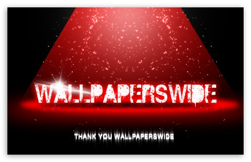 Thank You WallpapersWide HD wallpaper for Wide 16:10 5:3 Widescreen WHXGA WQXGA WUXGA WXGA WGA ; HD 16:9 High Definition WQHD QWXGA 1080p 900p 720p QHD nHD ; Standard 3:2 Fullscreen DVGA HVGA HQVGA devices ( Apple PowerBook G4 iPhone 4 3G 3GS iPod Touch ) ; Mobile 5:3 3:2 16:9 - WGA DVGA HVGA HQVGA devices ( Apple PowerBook G4 iPhone 4 3G 3GS iPod Touch ) WQHD QWXGA 1080p 900p 720p QHD nHD ;